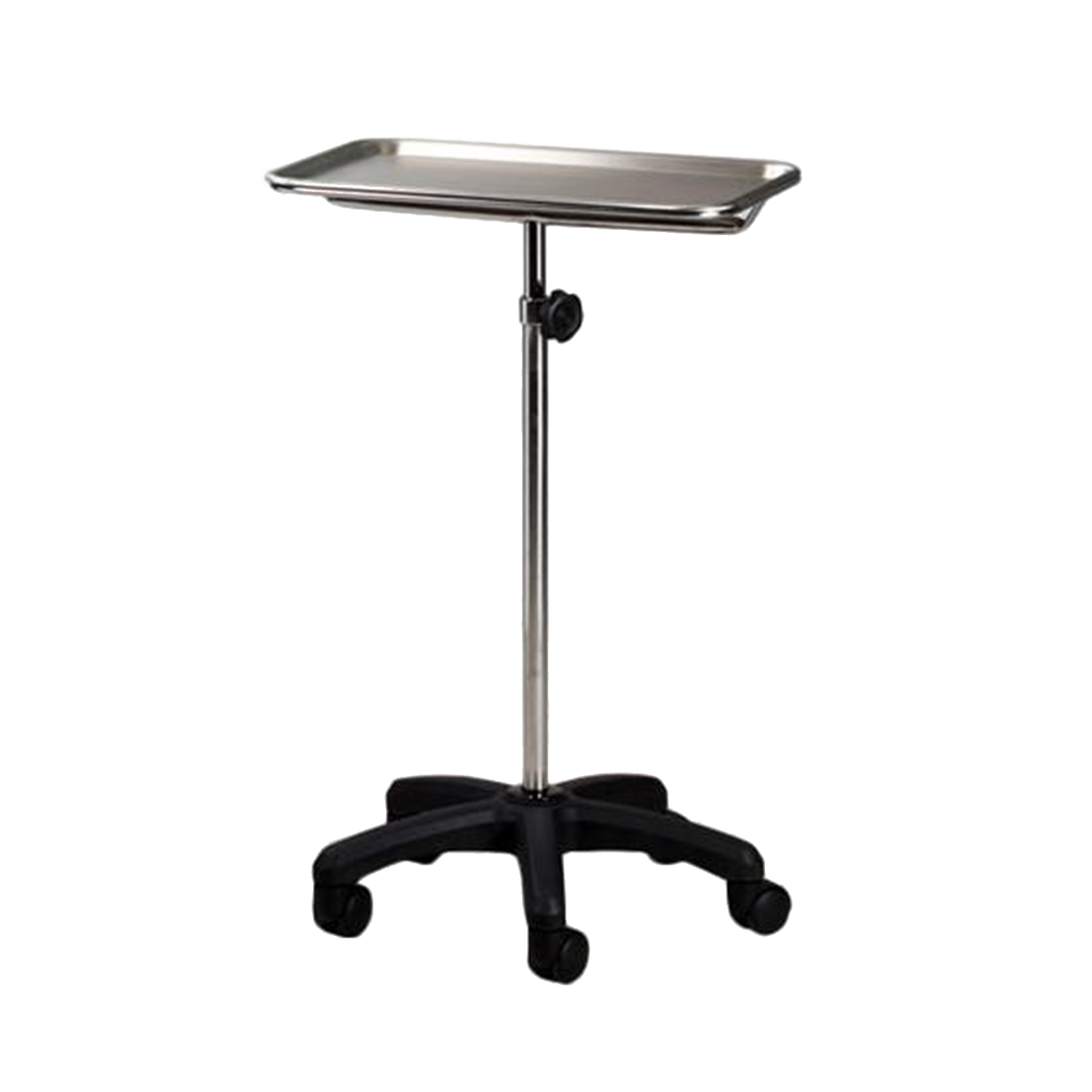 Space Saver Instrument Stand