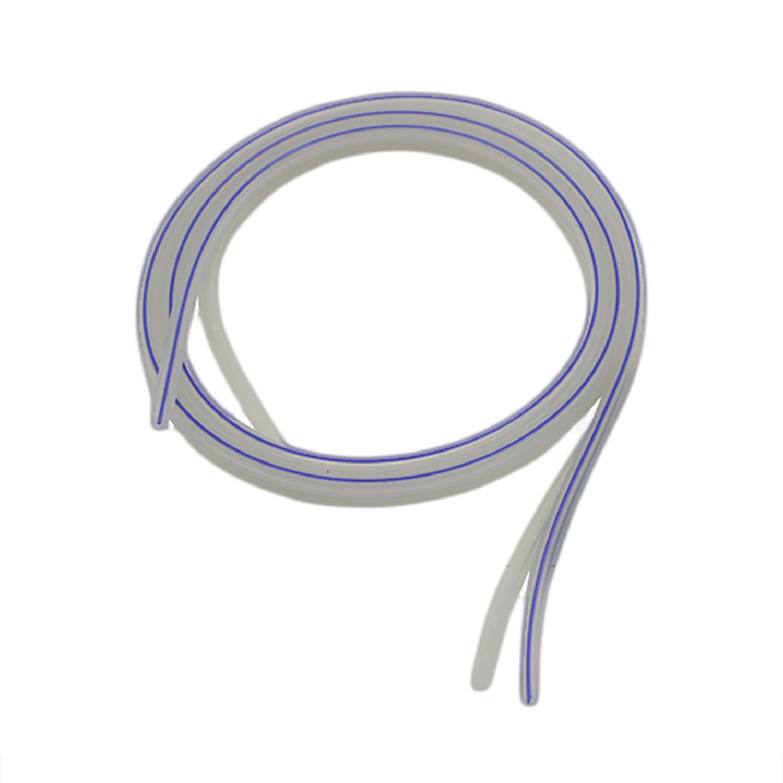 Spirometry Tubing