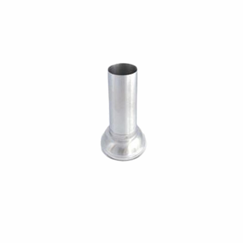 Stainless Steel Forceps Jar