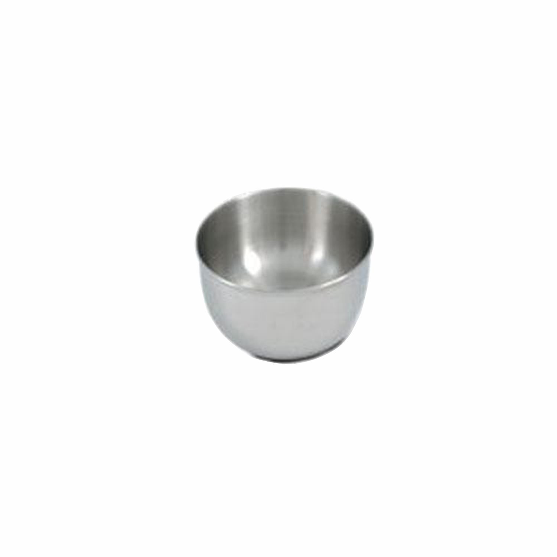 Stainless Steel Sponge Bowls
