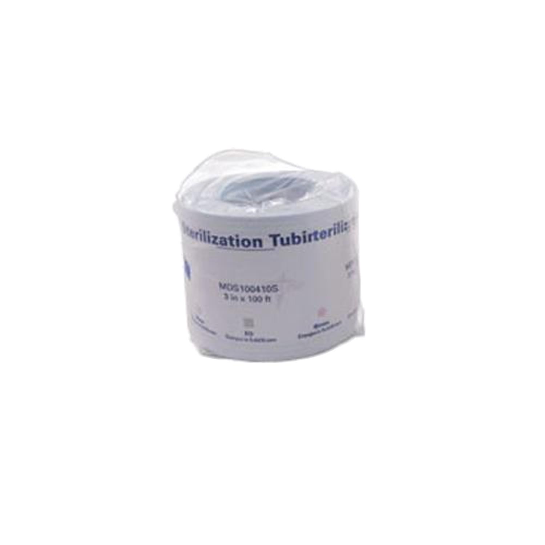 Sterilization Tubing