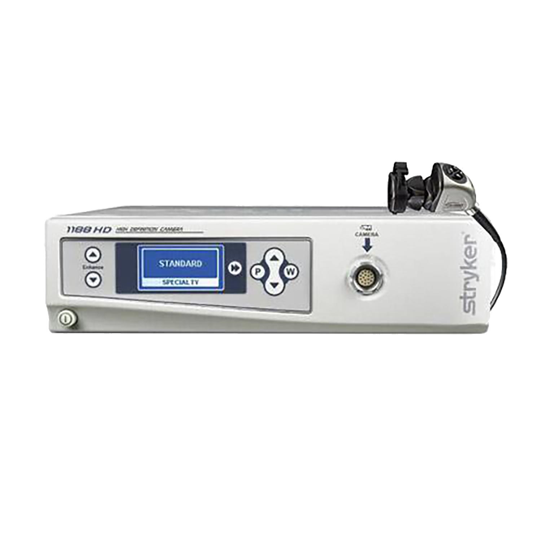 Stryker 1188 HD Endoscopy Camera