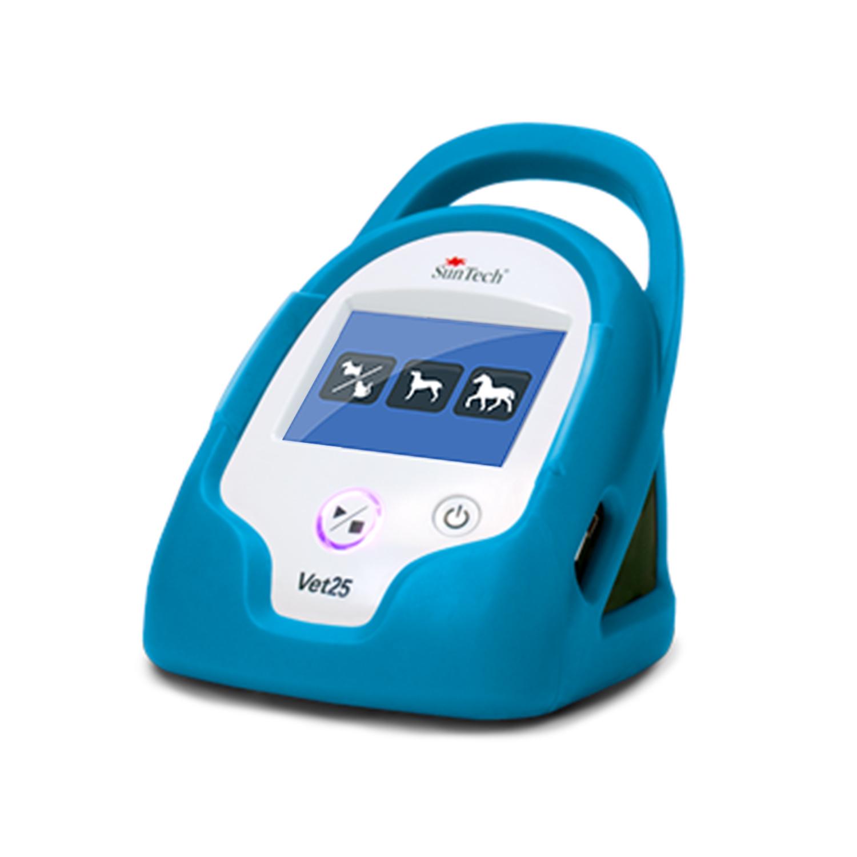 SunTech Vet25 Veterinary Blood Pressure Monitor