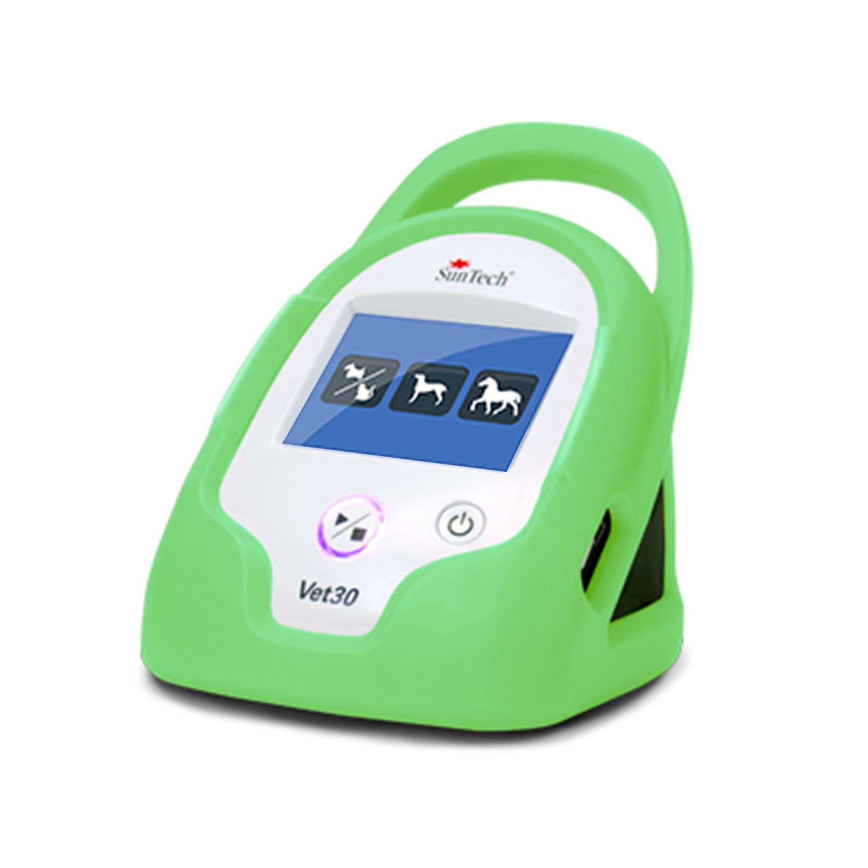 SunTech Vet30 Blood Pressure Monitor