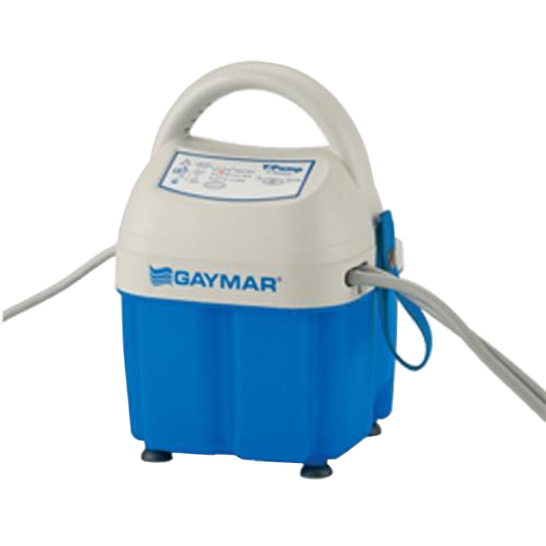 Gaymar T/Pump TP650