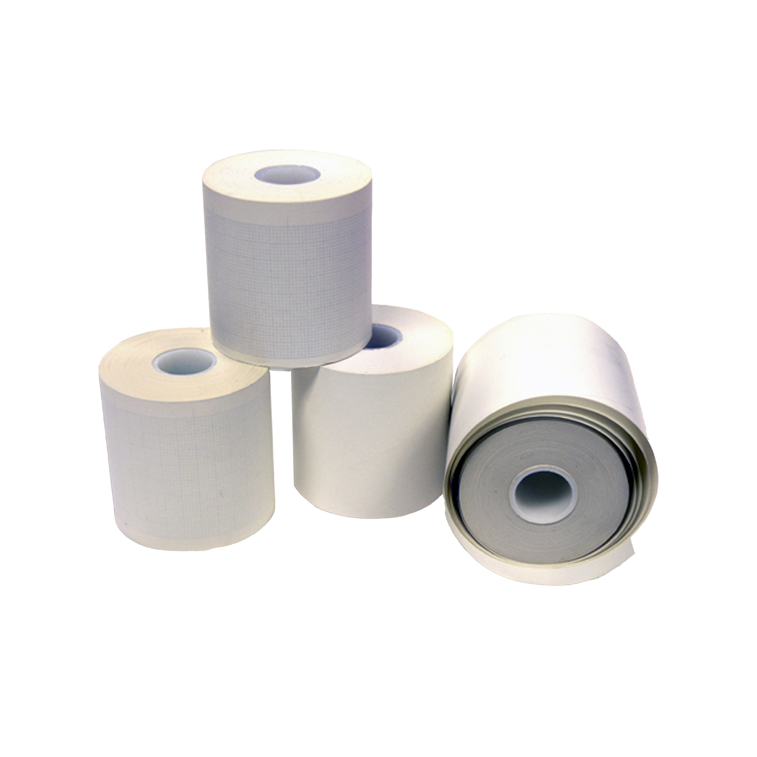 Thermal Printer Paper Compatible with Physio-Control LIFEPAK 12, 20