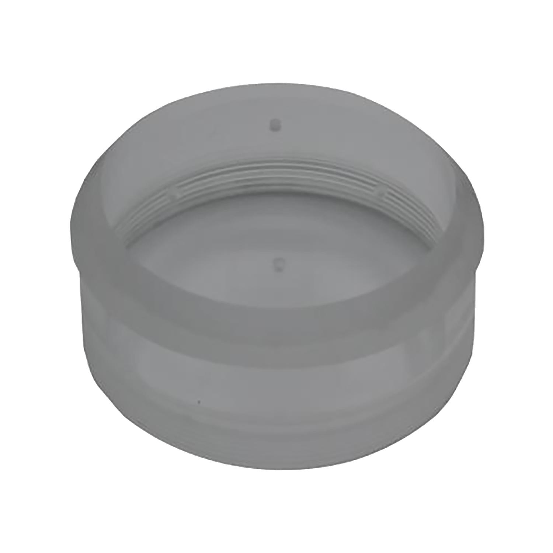 Titan XL Dome Cap