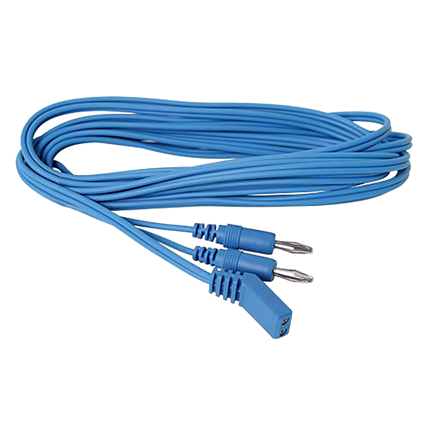 Valleylab Bipolar Cable