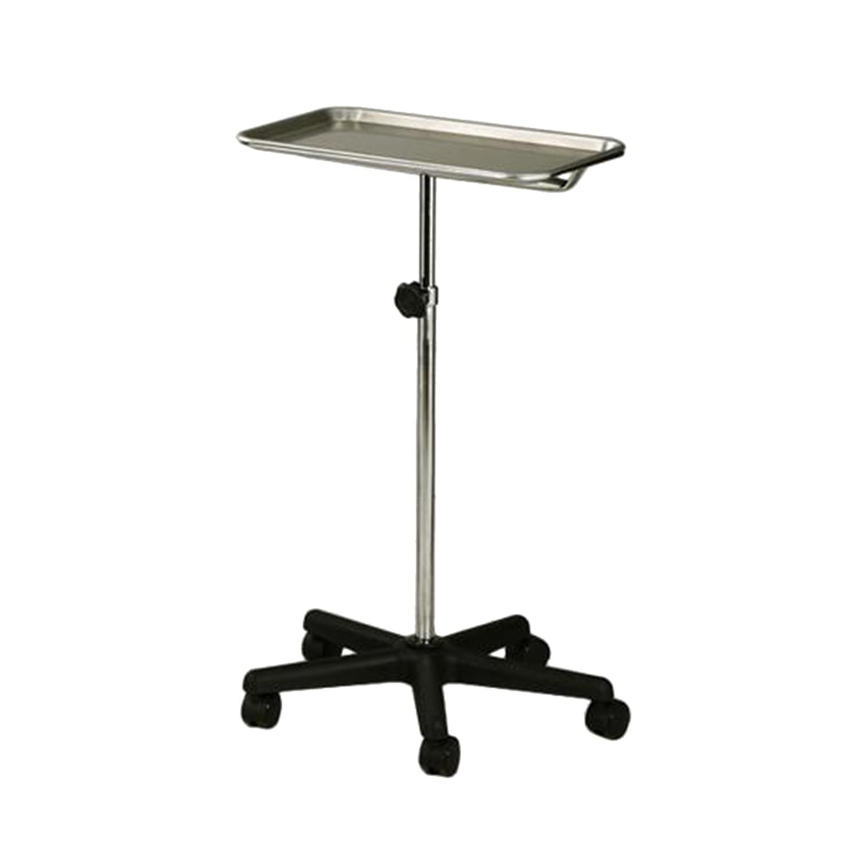 Value Instrument Stand