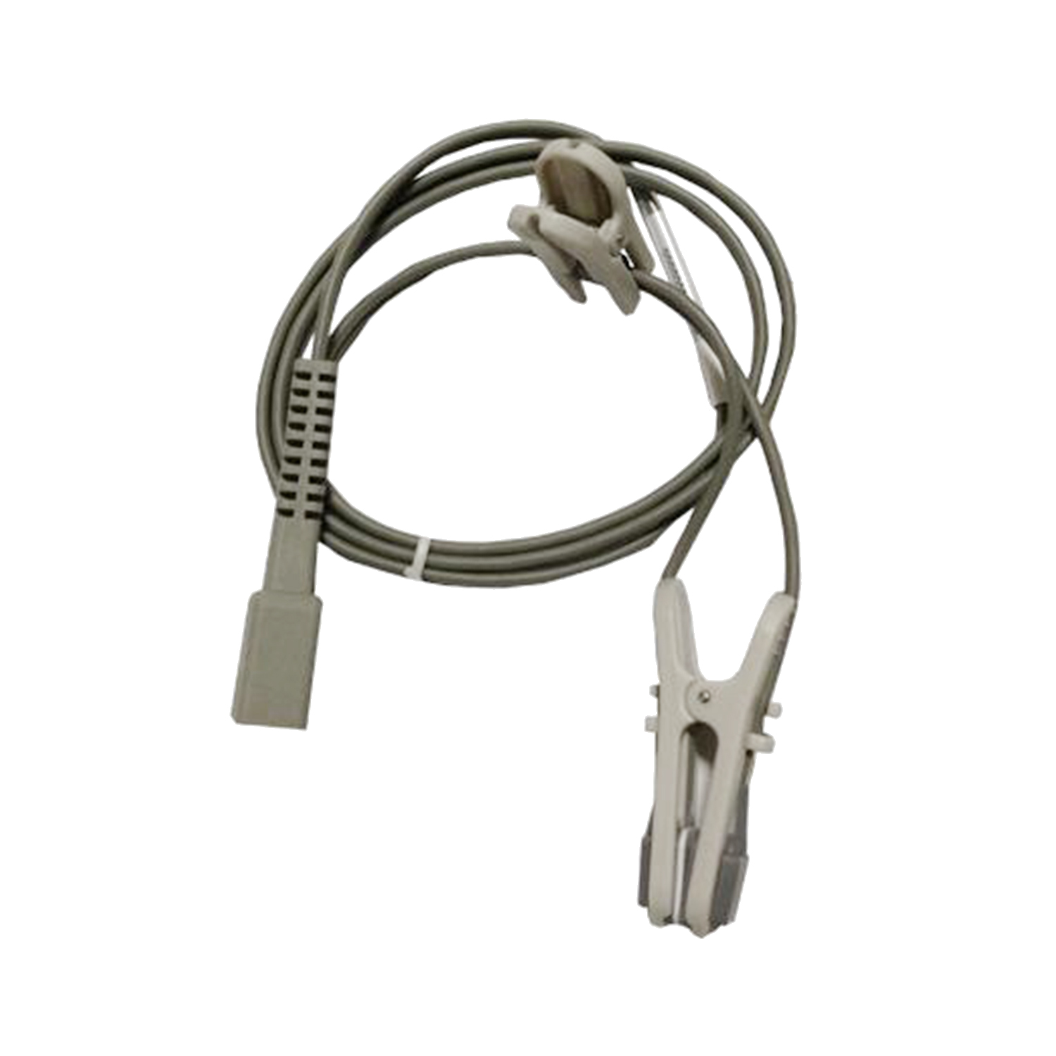Veterinary Y-Site SPO2 Probe for Avante Echo