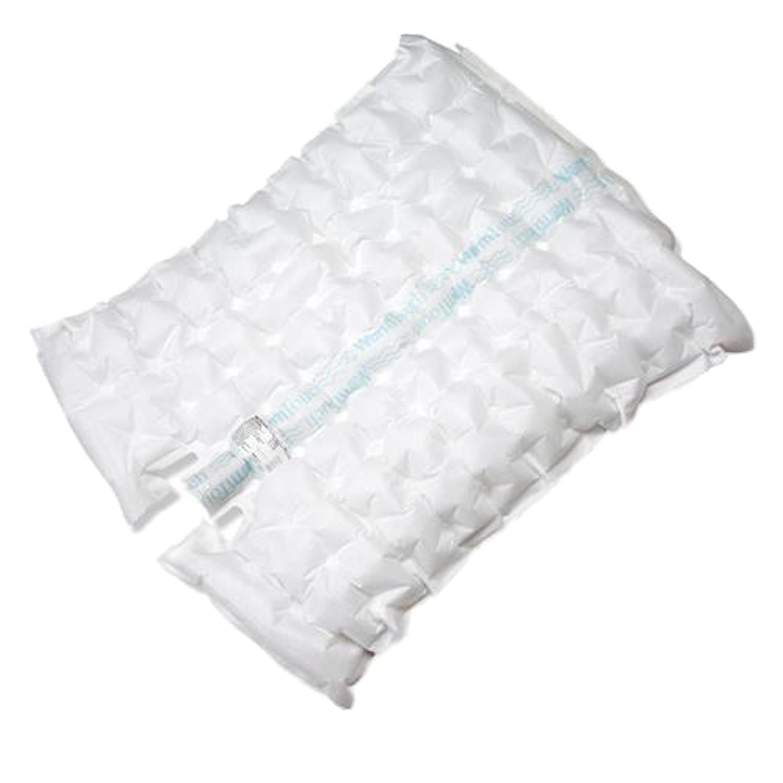 WarmTouch Warming Blankets