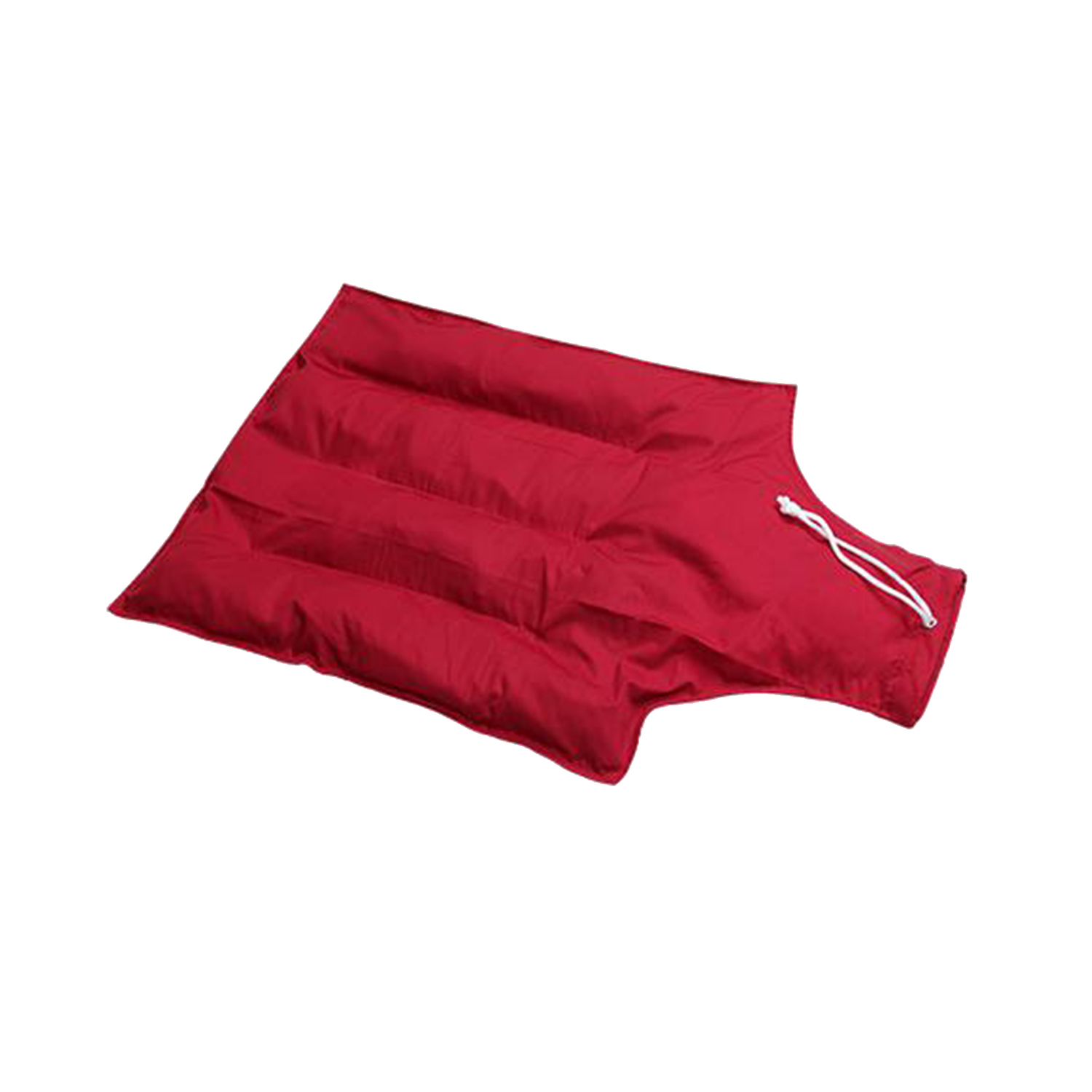 Washable Warming Blankets