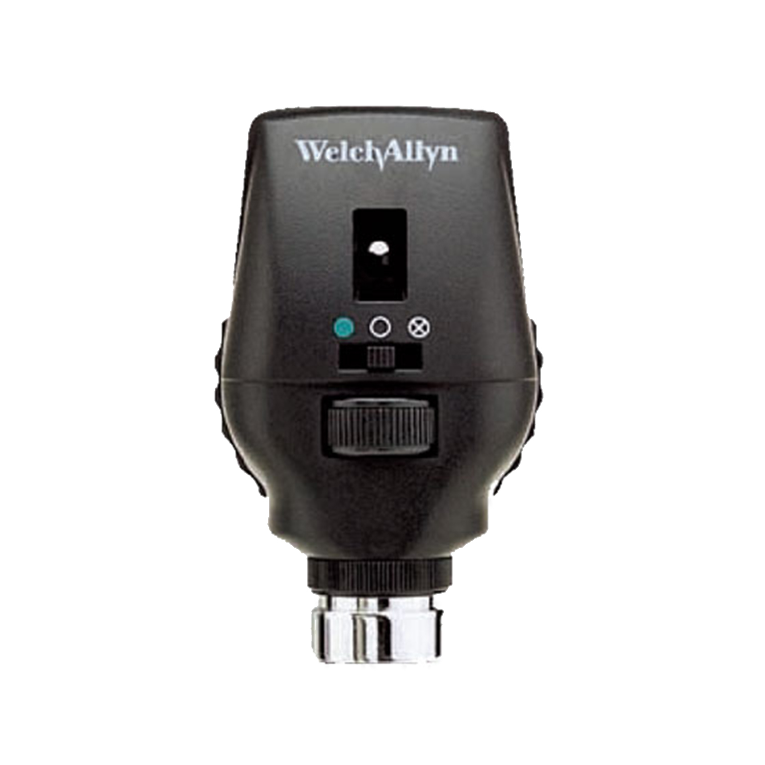 Welch Allyn Coaxial 3.5V Ophthalmoscope
