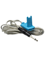 ESU Cords and Adapters
