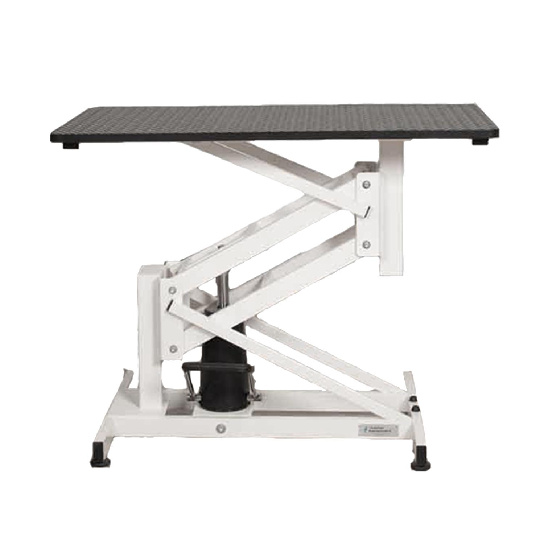 Z-Lift II Hydraulic Tables