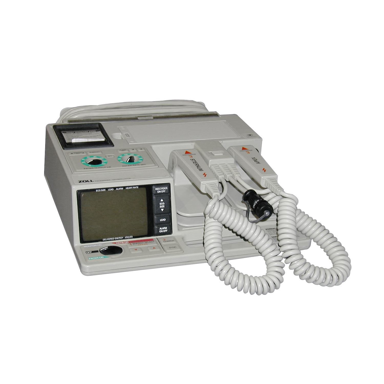 Zoll PD-1400
