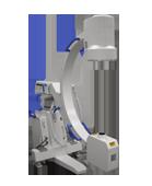 C-Arms - Fluoroscopy