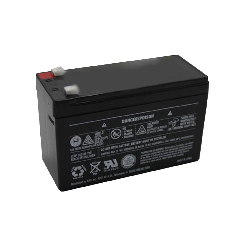 Backup Battery for PB 840