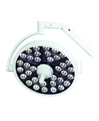 Surgical and Procedure Lights