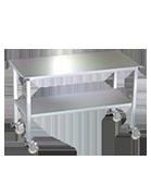 Stainless Steel Laboratory Equipment