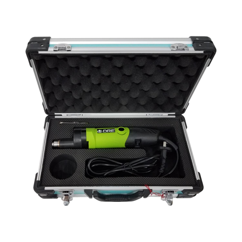 Avante Electric Cast Cutter