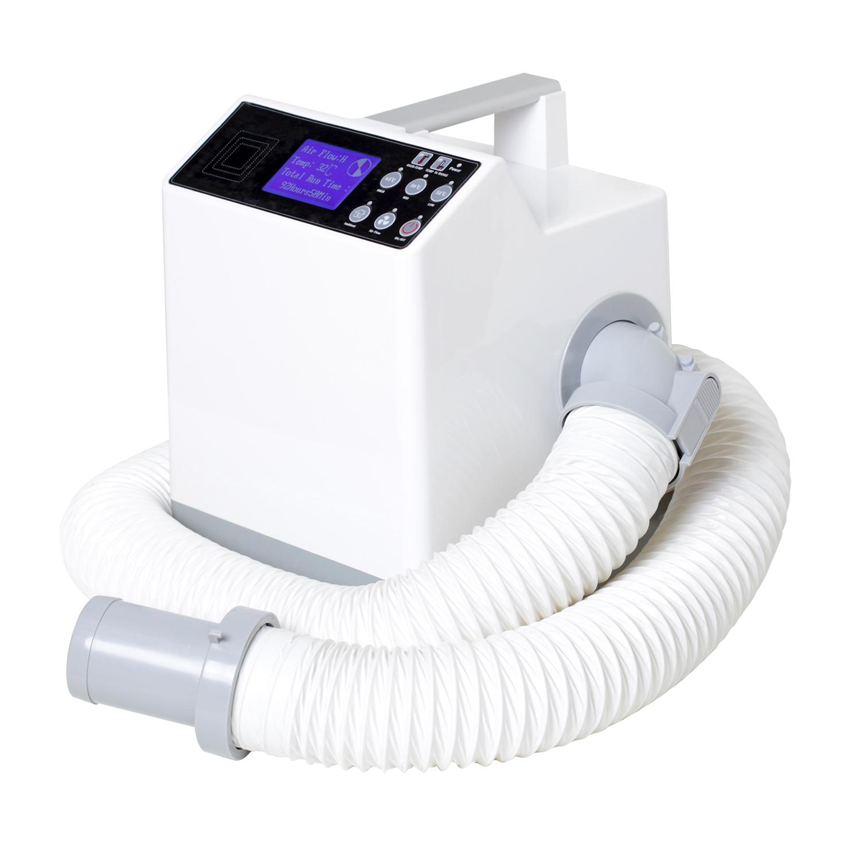 Avante Wildcat 750 Patient Warmer