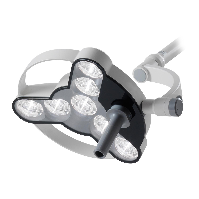 Avante Vision T3 LED Procedure Light