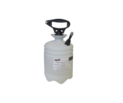 Water Supply Tanks and Accessories