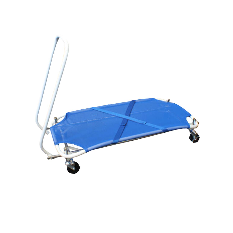 Flex EZ-Glider and Stretcher