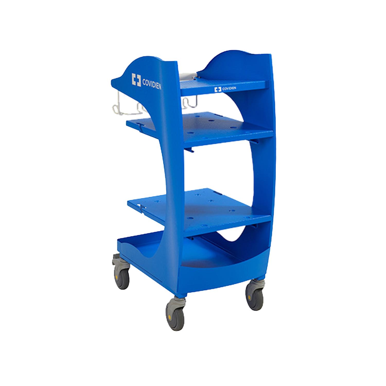 Force Triad Cart