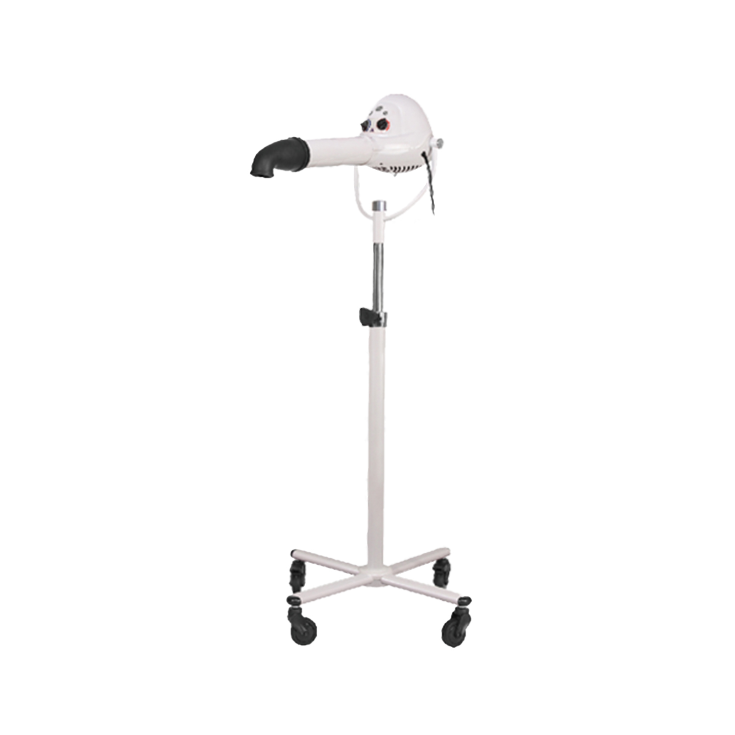 Grooming Stand Dryer