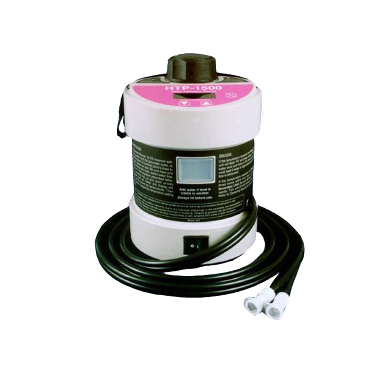 HTP-1500 Heat Pump