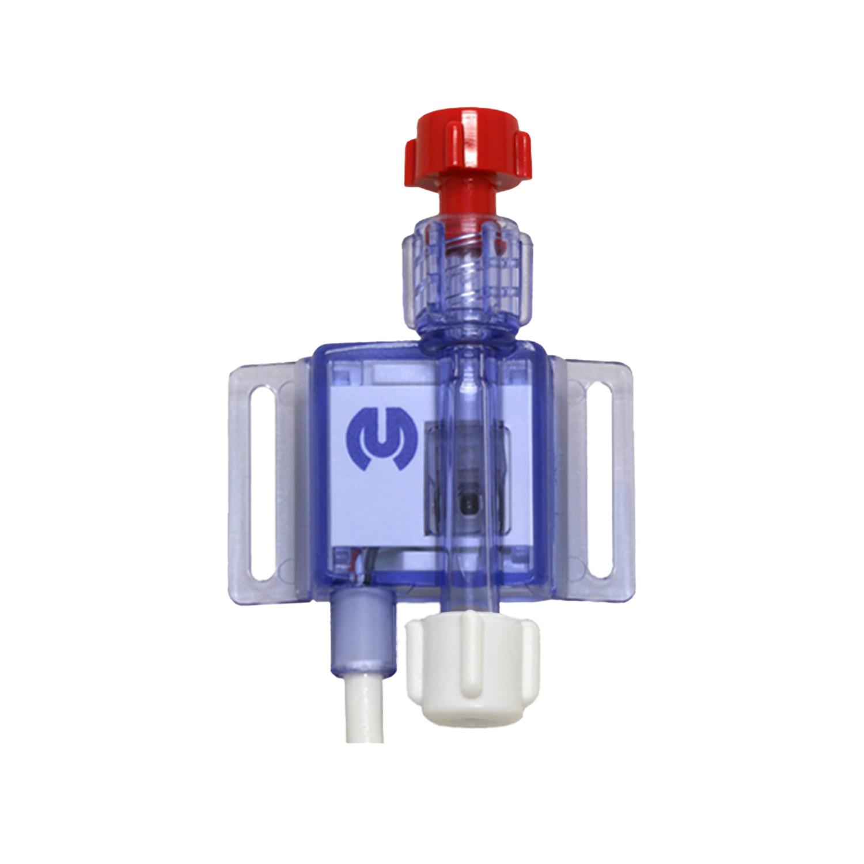 IBP Transducer Utah Deltran IV