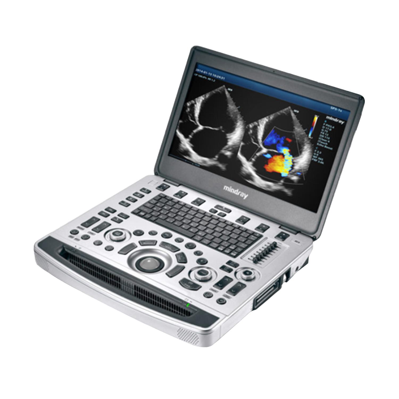 Mindray M9 Vet Ultrasound System