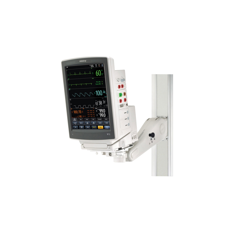 Mindray V12 Patient Monitor