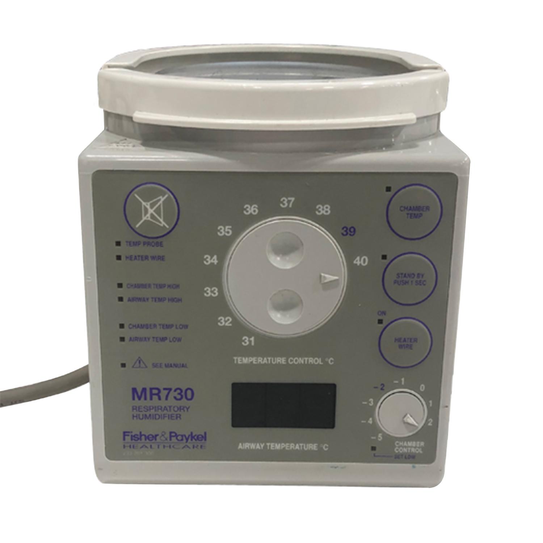 MR730 Respiratory Humidifier
