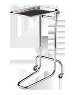 Instrument Stands & Accessories
