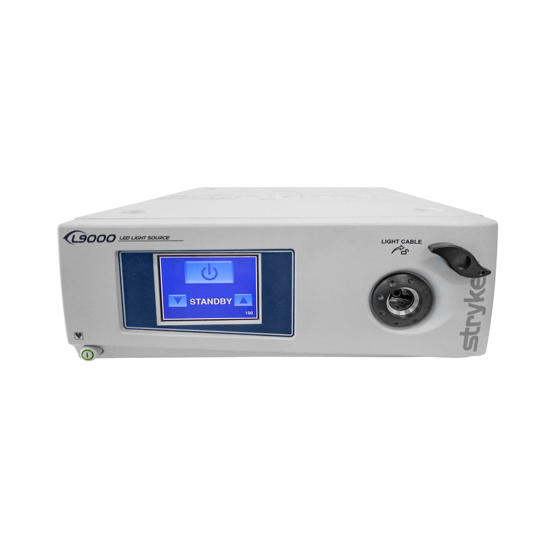Stryker L9000 LED Light Source