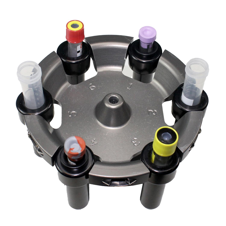 LW Scientific USA Ultra Digital Centrifuge