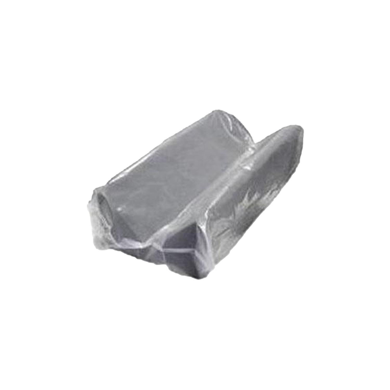 Veterinary Immobilizer Poly Bag Cover