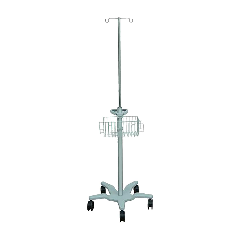 Volumax Roll Stand