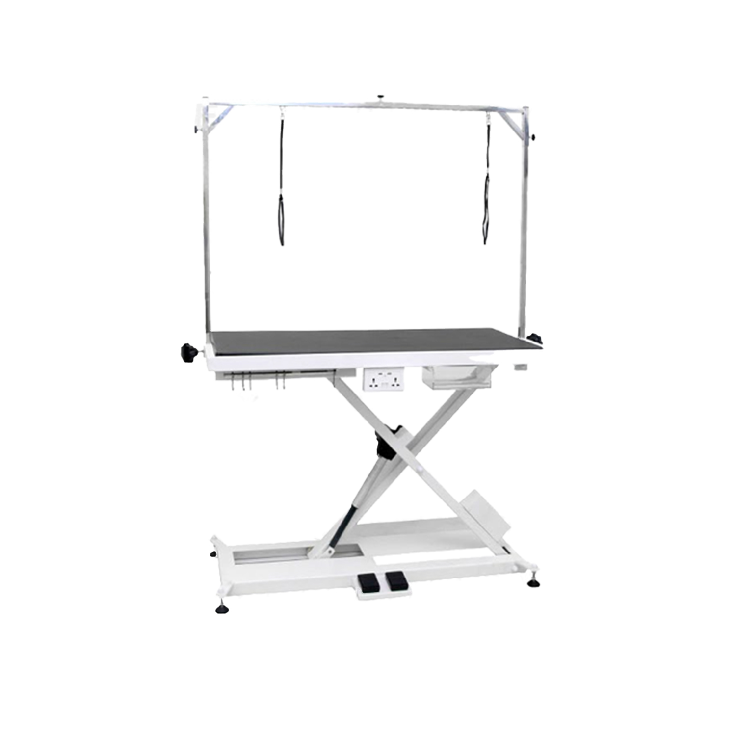 X-Style Electric Lifting Table