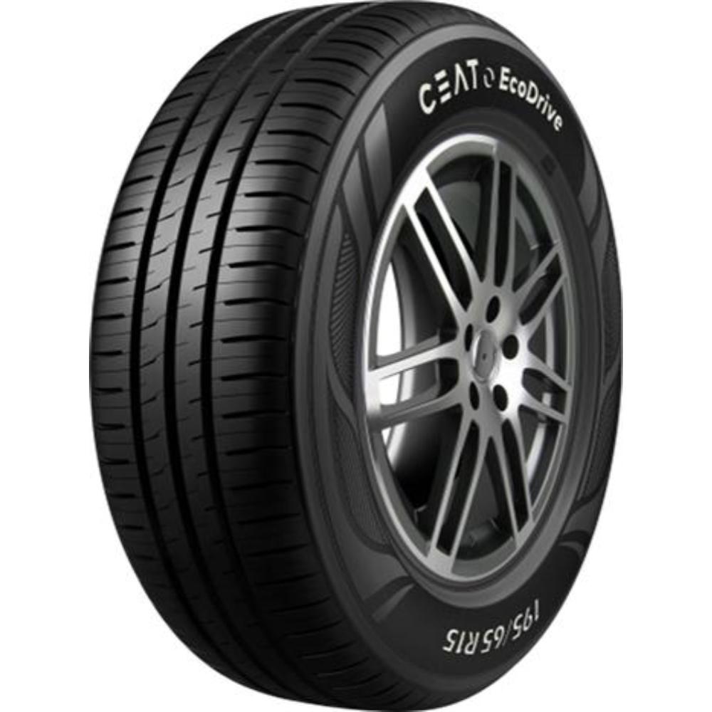 Neumático