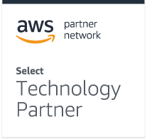AWS,technologyPartner