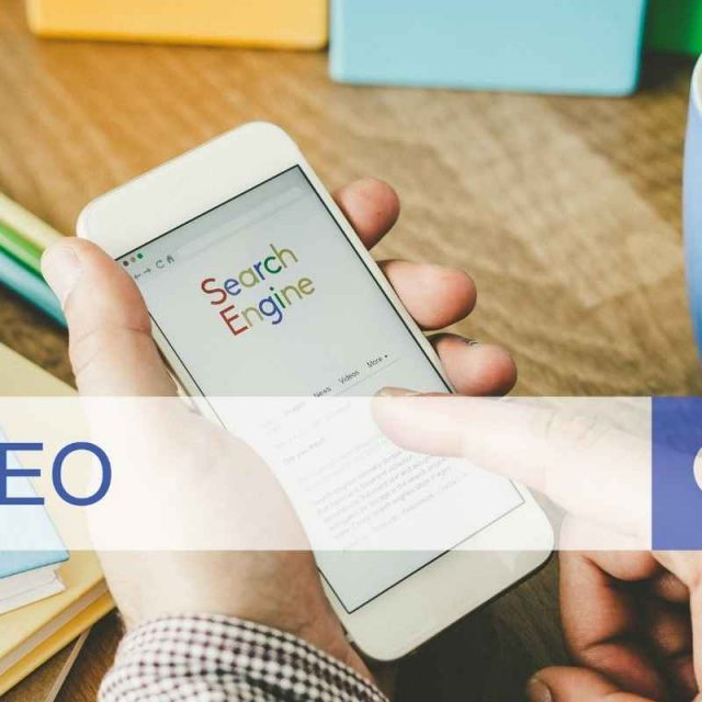 10 SEO tips for small business startups