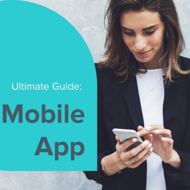 AnswerConnect Mobile App - Your Ultimate Guide