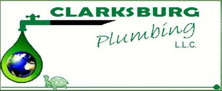Clarksburg Plumbing