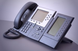 Business Answering Machine Message Examples