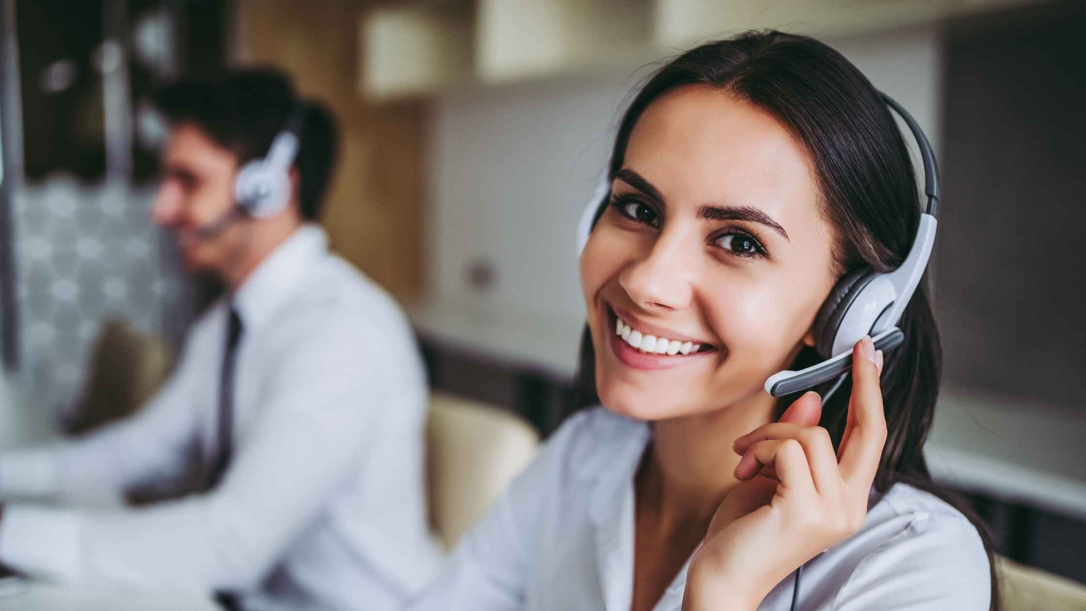 A Comprehensive Guide to Telephone Answering Services: How To Choose, The Benefits & More