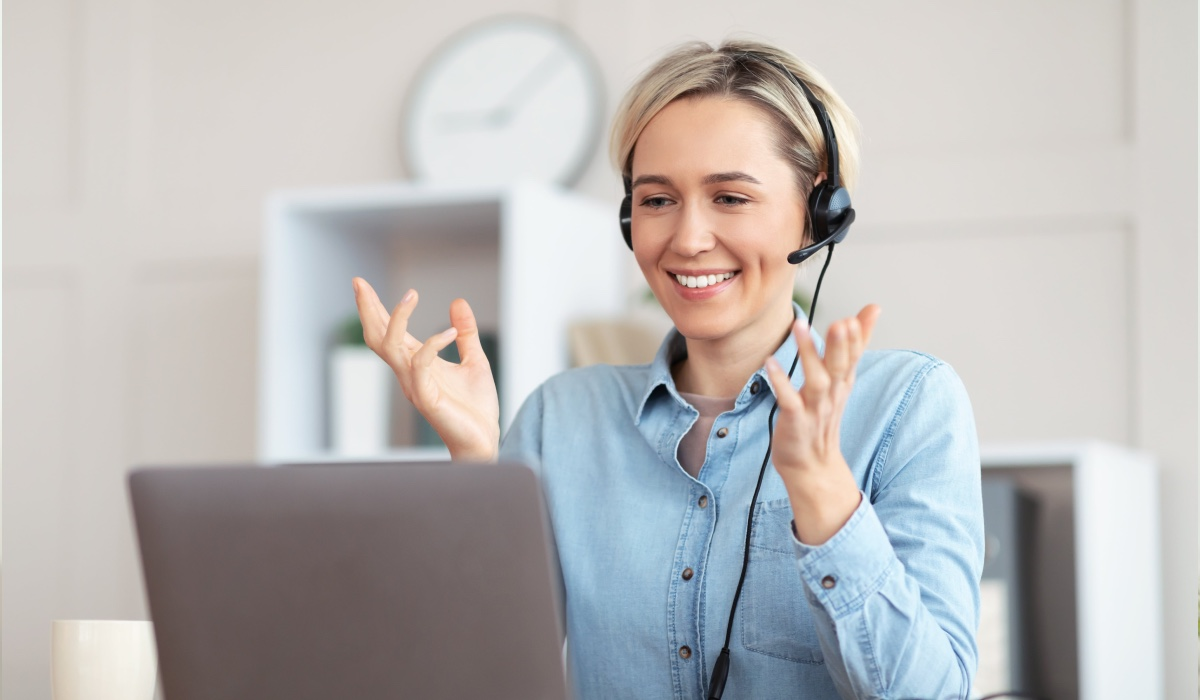 How to Create Your First Custom Call Answering Script